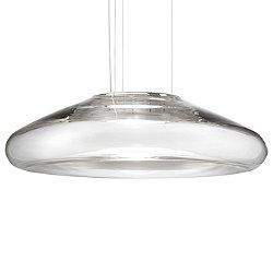 Keyra 60S Pendant Light