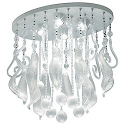 Elysee Ceiling Light