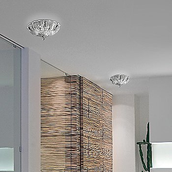 Pascale Ceiling Light