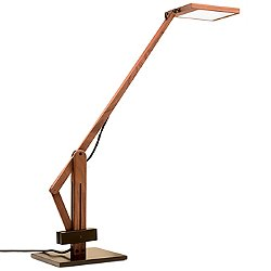 Leva LED Desk Lamp
