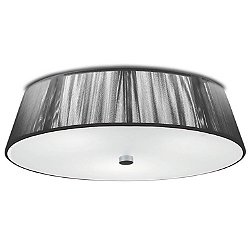 Lilith PL 40 Ceiling Light