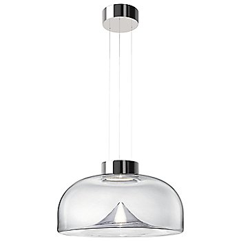 Aella S LED Pendant Light