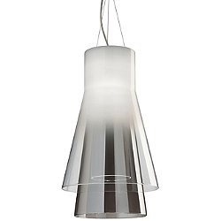 Trigona S LED Pendant Light