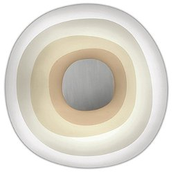 Beta LED Ceiling Wall Light
