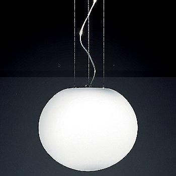 Sphera S Pendant Light / in use