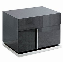 Monte Carlo Night Stand