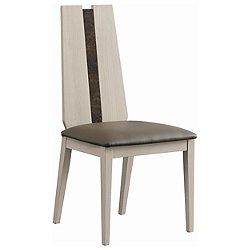 Teodora Side Chair