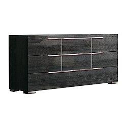 Versilia Dresser - OPEN BOX RETURN