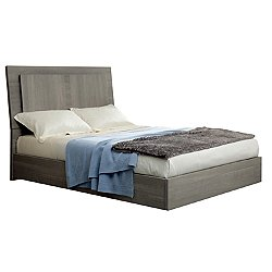 Tivoli Bed