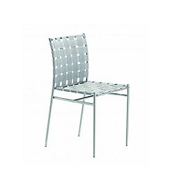 Tagliatelle Stacking Chair