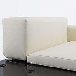 HappyLife Modular Sofa, Back Cushion