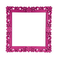 Frame of Love, Large