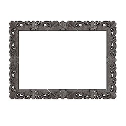 Frame of Love, Extra Large