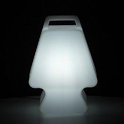 Pret-a-Porter Light