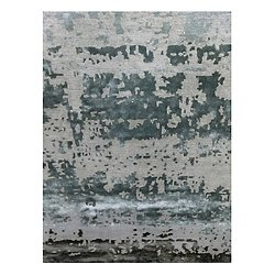 Varese Area Rug (Grey/8ft 3in x 11ft 6in) - OPEN BOX RETURN