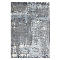 Fuller Rug (Ocean/8ft 3in x 11ft 6in)-OPEN BOX