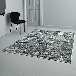 Aimi Area Rug (6 Ft. 6 In. X 9 Ft. 8 In.) - OPEN BOX RETURN