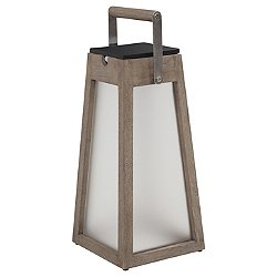 Roam Outdoor LED Lantern