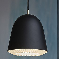 Cache Pendant Light