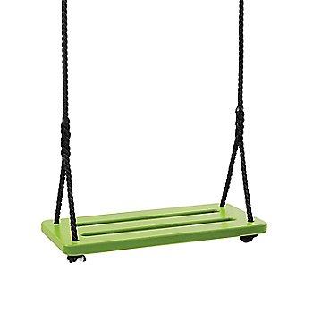 Rope Swing - Leaf Green