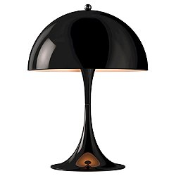 Panthella Mini LED Table Lamp