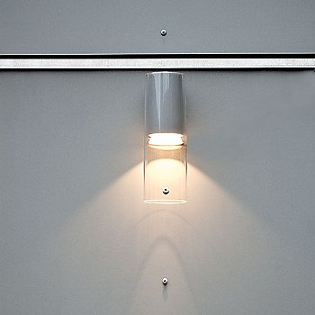 F + P Wall Light / in use