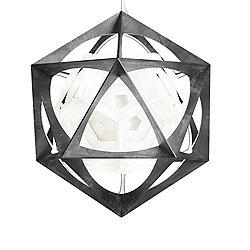OE Quasi LED Pendant Light