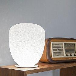 Sumo M02 Table Lamp - OPEN BOX RETURN
