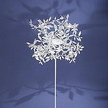 Ramage LED Floor Lamp