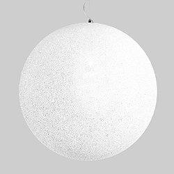 Iceglobe Giant S Pendant Light