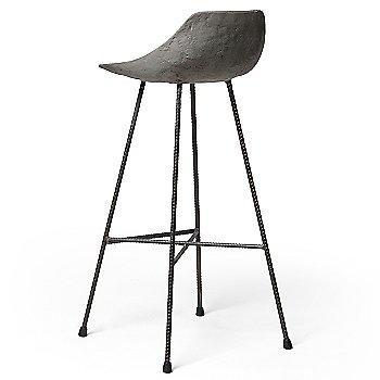 Hauteville Bar Chair