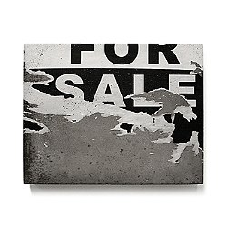 Urban Fragments, For Sale
