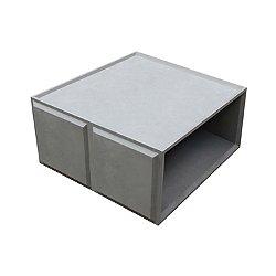 Plus - L Storage Module