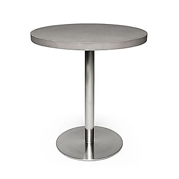 Bistro Dining Table, Round