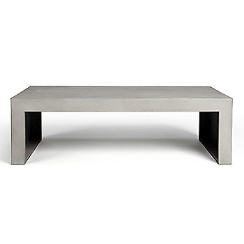 Dawn Coffee Table / Rectangular