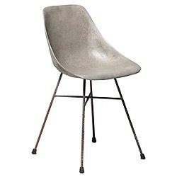 Hauteville Chair