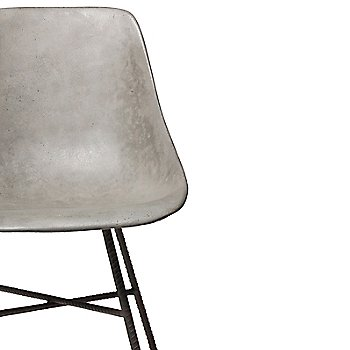 Hauteville Chair / Detail shot