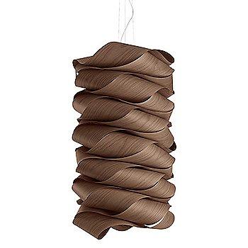 Chocolate finish / Medium size
