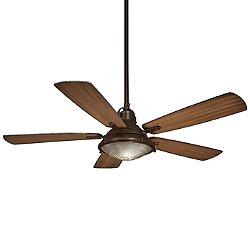 Groton 56 Inch Indoor/Outdoor Ceiling Fan