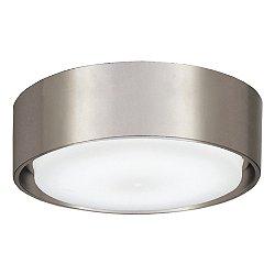 Simple Fan Lighting Kit
