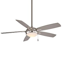 Lun-Aire Ceiling Fan