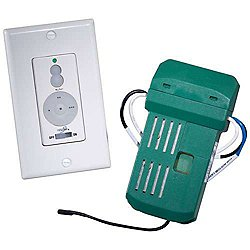 WCS223 Aire Control - 256 Bit