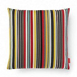 Ottoman Stripe Pillow - OPEN BOX RETURN