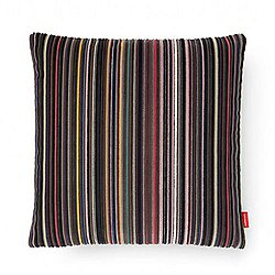 Epingle Stripe Pillow - OPEN BOX RETURN