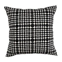 Unisol Pillow