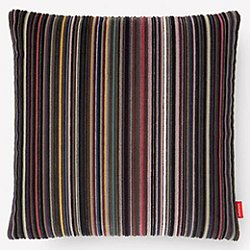 Epingle Stripe Pillow