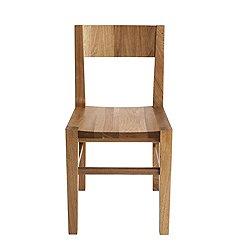 LAXseries Restaurant Chair