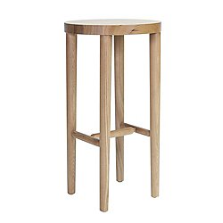 LAXseries Milking Bar Stool