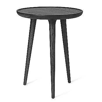 Accent Side Table, Collection