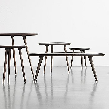 Accent Cafe Table, Collection